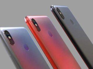 Обзор нового камерофона Xiaomi Mi A2 - плюсы и минусы смартфона