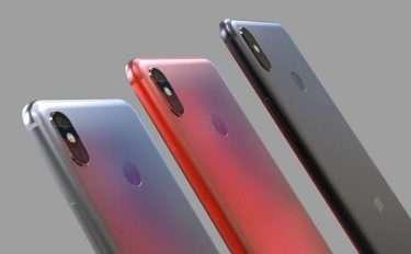 Обзор Xiaomi Mi A2