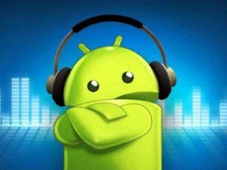 Как установить мелодию на SMS-сообщения в Android
