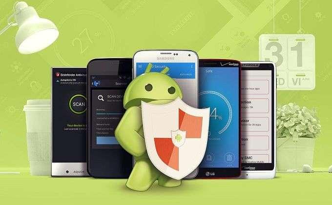 Нужен ли антивирус на Android – все возможные причины для установки антивирусника