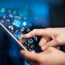 Чем открыть djvu на андроид