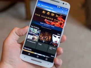 Обрезаем видео на телефоне Android - топ 5 лучших приложений