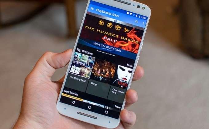 Обрезаем видео на телефоне Android — топ 5 лучших приложений