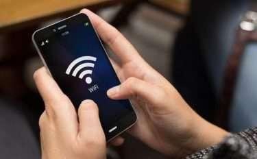 Программы для работы с сетью Wi-Fi для Android телефона
