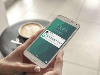 Секреты Андроид и скрытые функции