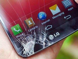 Извлекаем контакты из разбитого телефона Android - 4 проверенных метода