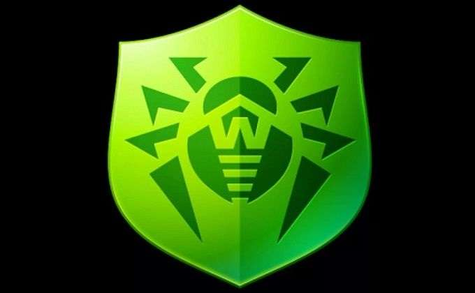 Dr. Web для Android – пошаговое руководство по установке