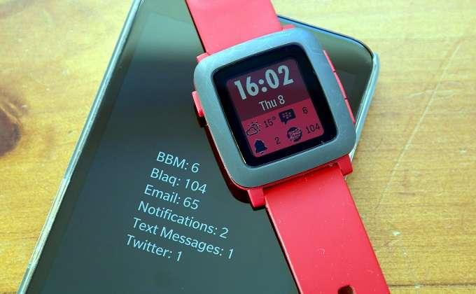 Как подключить умные часы к телефону Android
