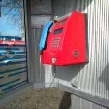 Nokia 7 Plus пример фото