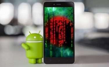 Как установить Kaspersky Internet Security для Android