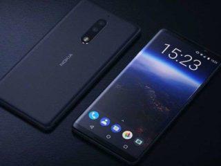 Обзор Nokia X6 (2018)