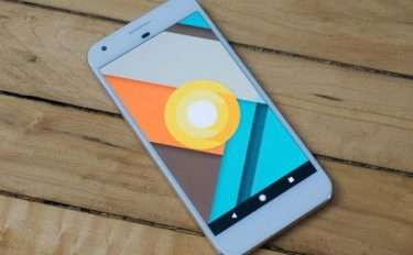 Android P — все, что нужно знать о третьей версии ОС