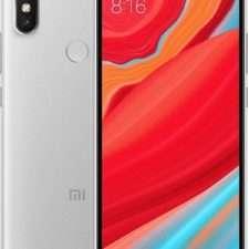 Xiaomi Redmi S2 серый