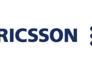 Индия обогнала Китай и теперь она второй по величине рынок Эрикссон после США
