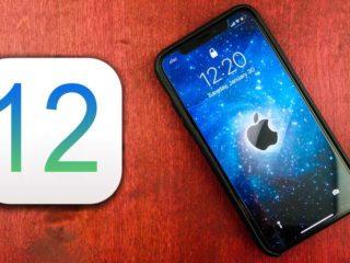 Полиция уверенна, что у хакеров Grayshift iPhone уже есть обходной способ для новой функции безопасности iOS от Apple
