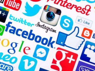 5 советов социальных сетей, которые помогут вам управлять продажами