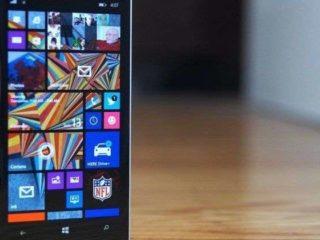 Выбираем навигатор для Windows Phone