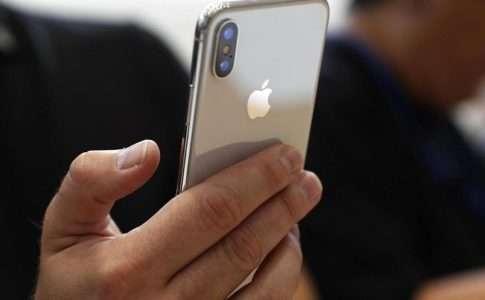 Сири теряет своего последнего основателя: Том Грубер покидает Apple