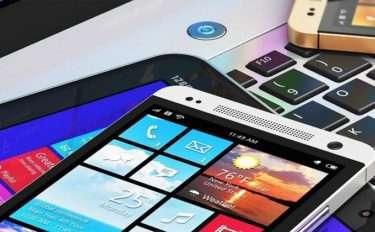 Нужен ли антивирус на Windows Phone?