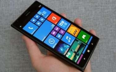 Как создать и использовать сеть VPN на Windows Phone