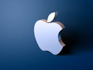 Apple раскрывает 70 новых эмоций для iPhone X, а у iCloud есть большой брат в Китае