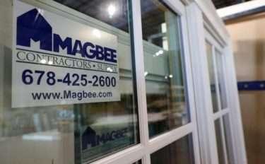 Magbee