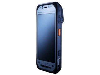 Panasonic обновила неубиваемый смартфон Toughbook N1 за $1800