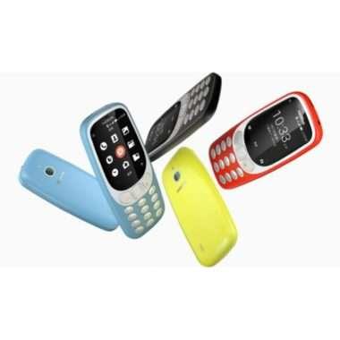 Nokia 6.1 Plus в Индии