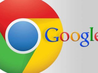 Теперь Google Chrome будет потреблять еще больше оперативной памяти, и вы ничего не можете с этим поделать