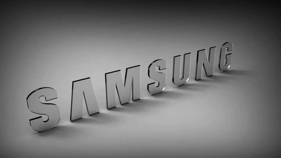 Samsung создаст крупнейший мобильный завод в Нойде