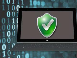 Лучшее антивирусное программное обеспечение и приложения 2018