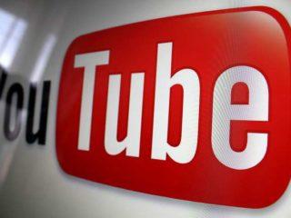 Все что вам нужно знать о YouTube Premium