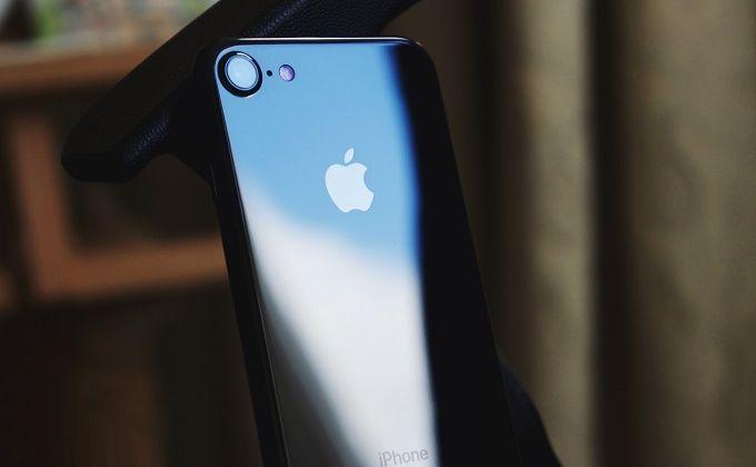 iPhone 11 Plus – Новинка компании Apple