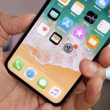 IPhone с двумя SIM-картами - когда ожидать?