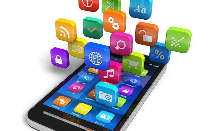 Значки состояния и уведомлений Android – для чего они нужны и что означают