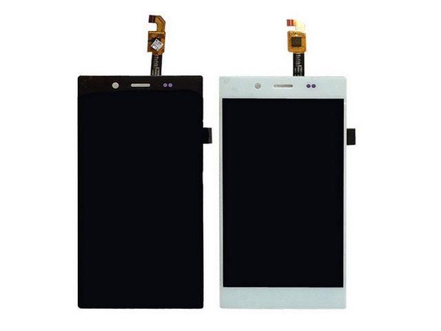 экран для смартфона