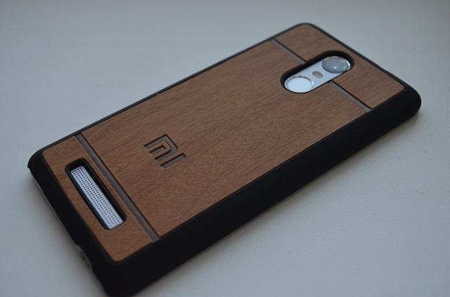 деревянный бампер