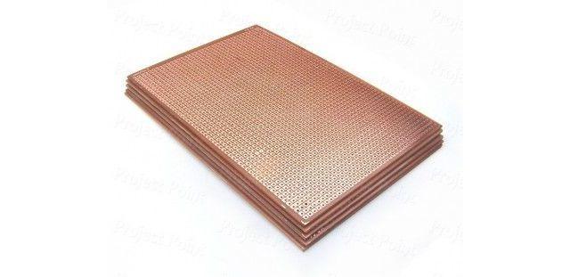 Dot PCB Board