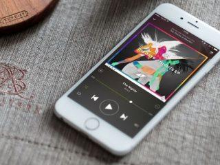 Как скинуть музыку с компьютера на iPhone - несколько способов