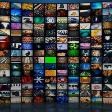 Как через интернет смотреть телевизор