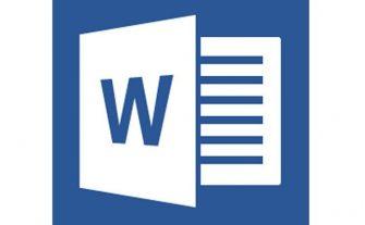 Хотите украсить страницу рамкой, но не знаете как? Делаем рамку в MS Word