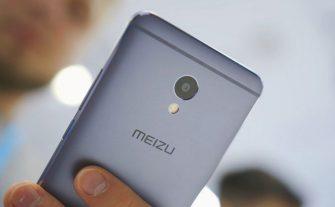 Забыли пароль на смартфоне Meizu – подскажем как разблокировать