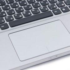тачпад на ноутбуке