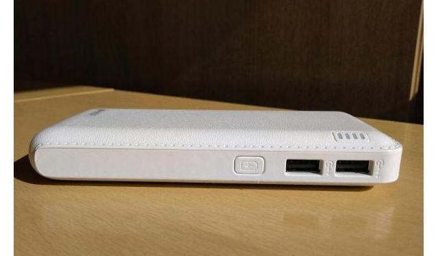HIPER SP12500