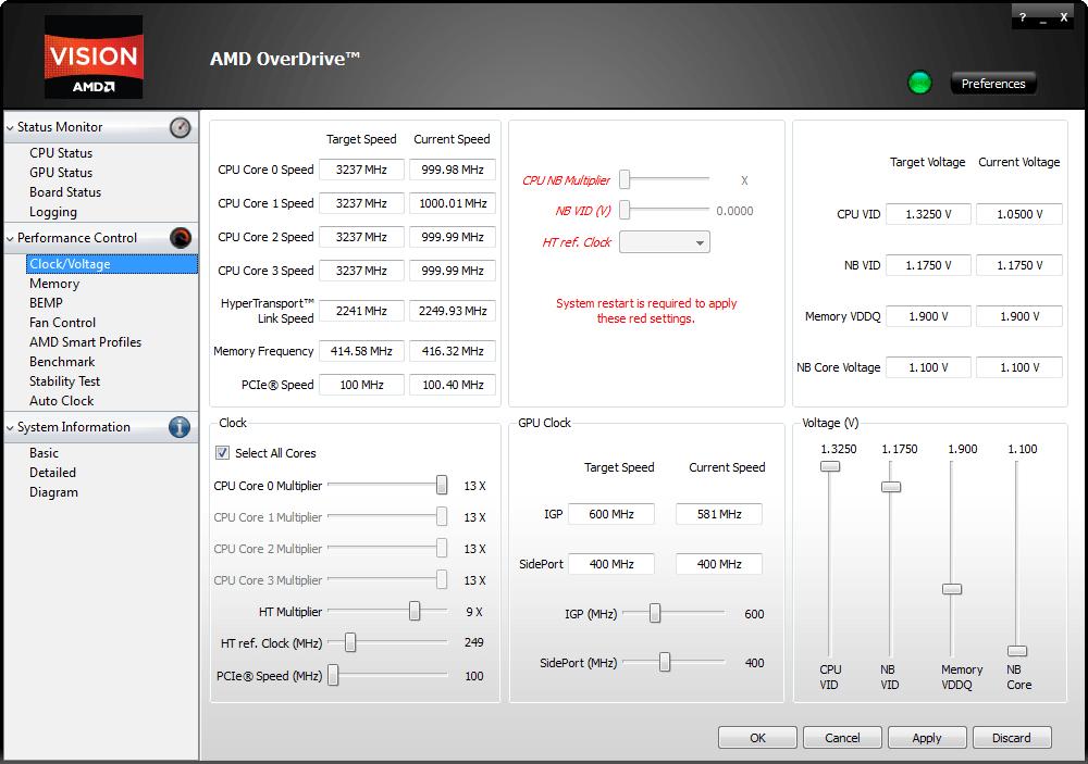 AMD_OverDrive