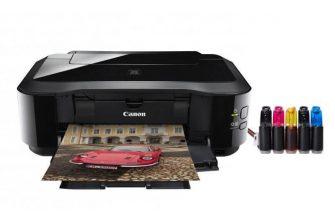 ТОП-8 лучших программ для сканера Canon