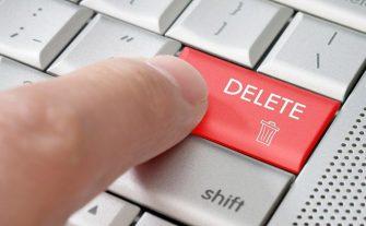 Как полностью удалить антивирус Касперского с компьютера – несколько способов