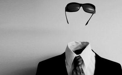 Включаем режим невидимки в ВК – приложения для режима «оффлайн»