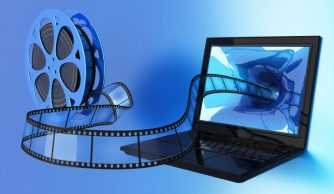Как сохранить видео на компьютере с интернета – практическое руководство