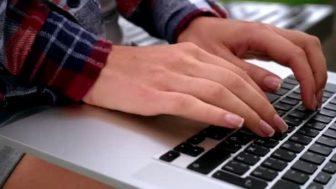 Как отключить залипание клавиш – руководство для всех версий операционной системы Windows
